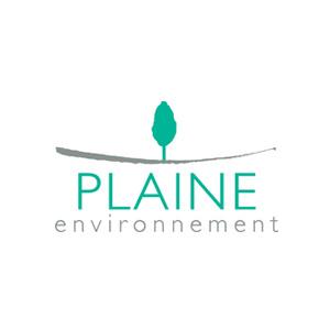 PLAINE ENVIRONNEMENT