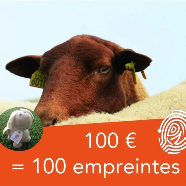 100empreintes3