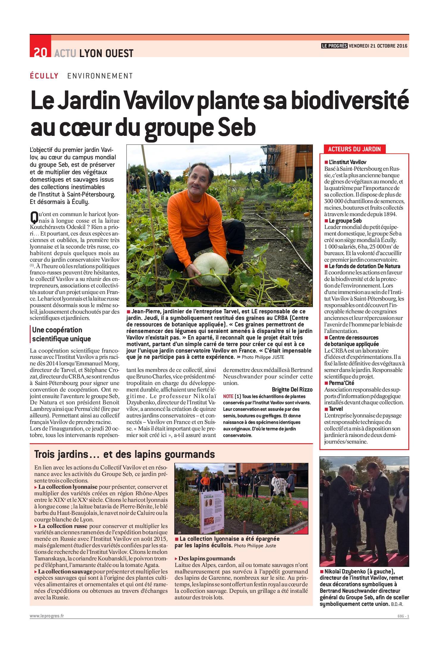 le_progres_jardin_vavilov-21oct2016-page-001