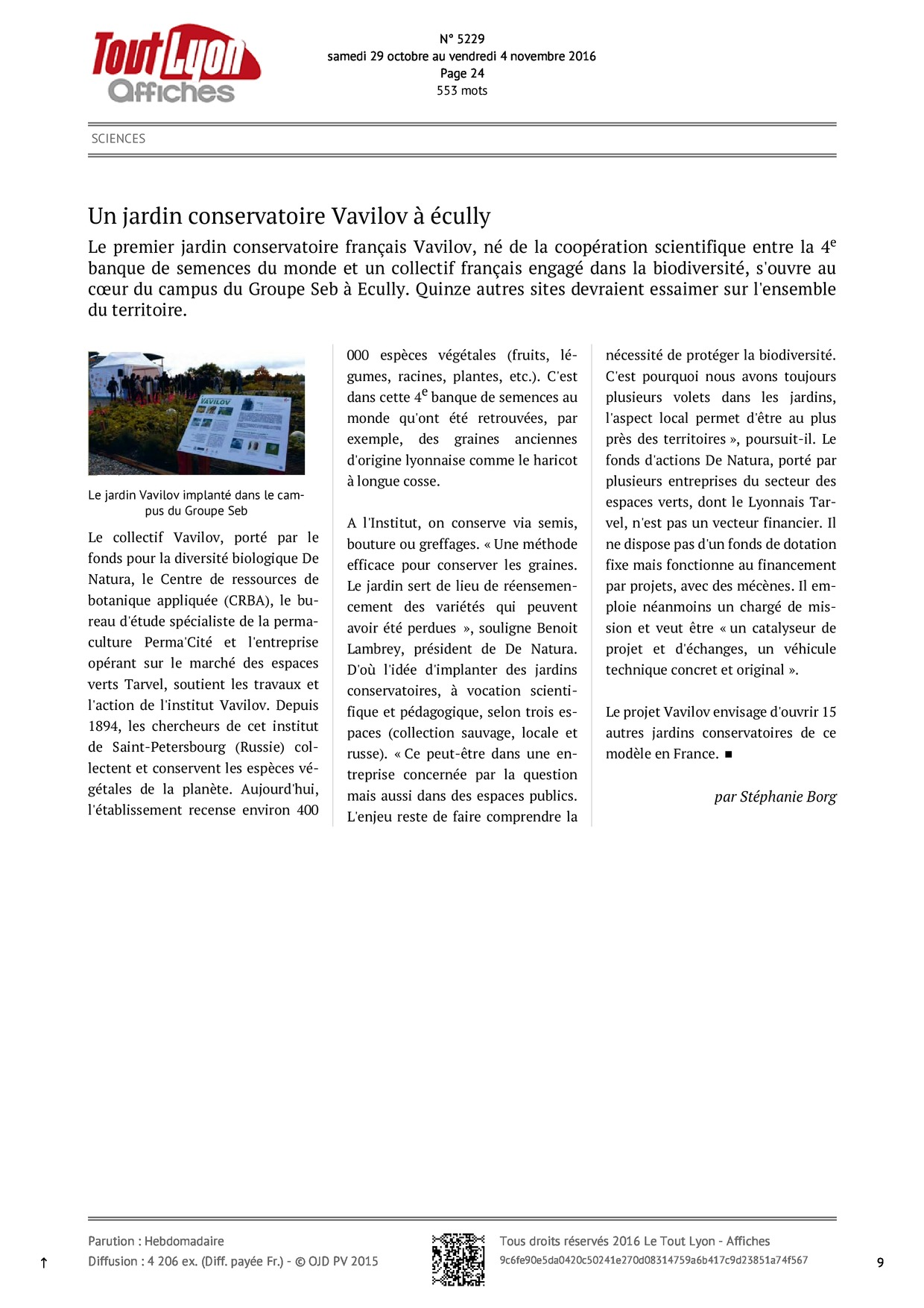 jardins_vavilov-_seb-page0