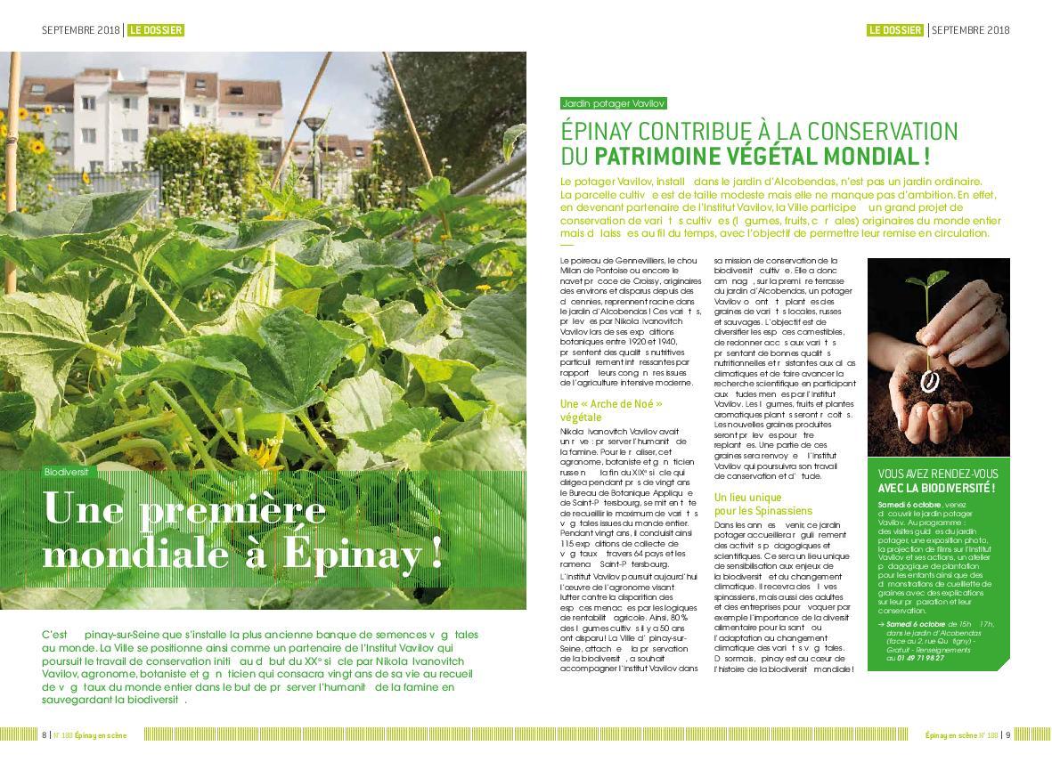 epi_mag_municipal_188_bat_planche_36137-1-page-005