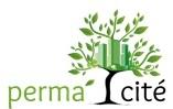 Perma'Cité