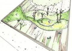 Les jardins conservatoires Vavilov : cultivez la biodiversité !