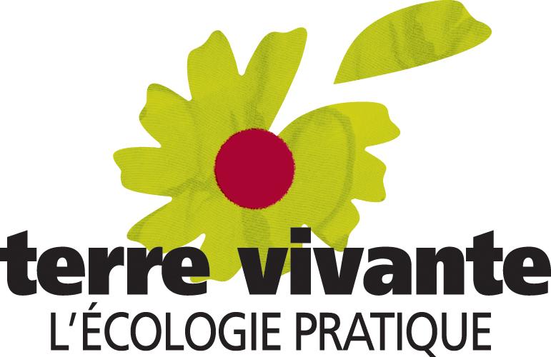 Terre Vivante – Les 4 saisons du jardin bio