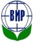 Institut Vavilov – N.I. Vavilov Institute of Plant Genetic Resources (VIR)