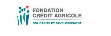 Fondation du Crédit Agricole Solidarité Développement