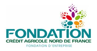 Fondation d'Entreprise du Crédit Agricole Nord de France