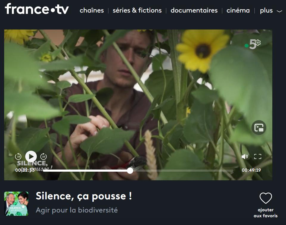 SilenceCaPousse2020